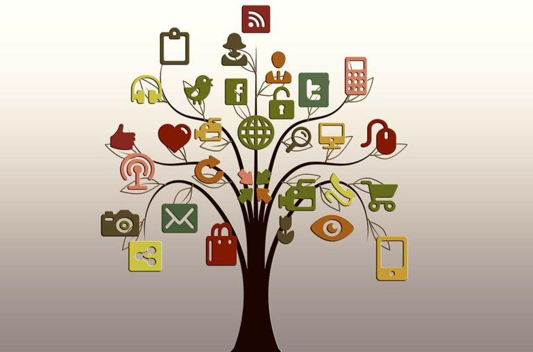 Información data empresa