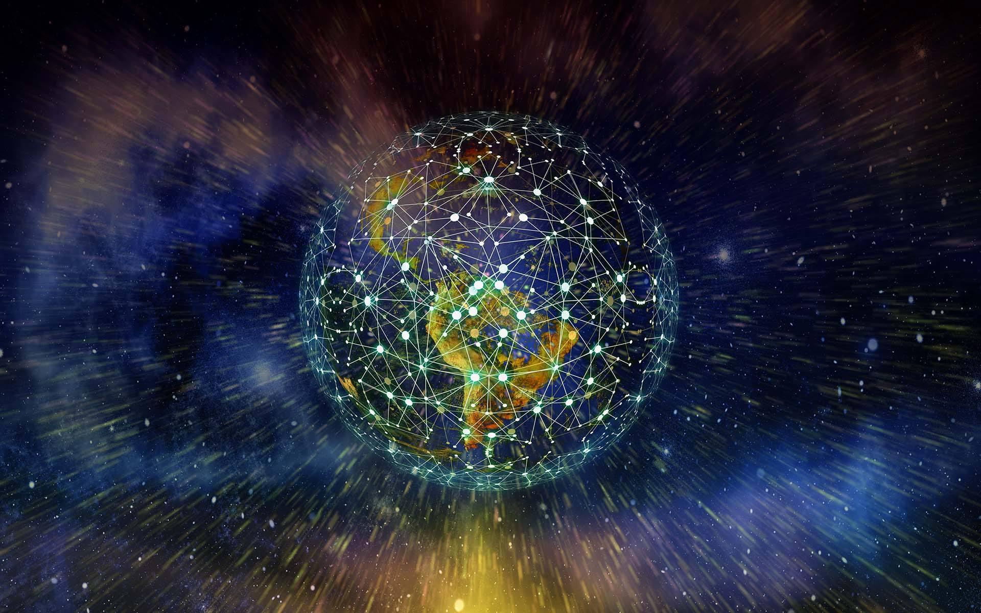 inteligencia artificial dail software