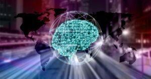 cerebro inteligencia artificial futuro