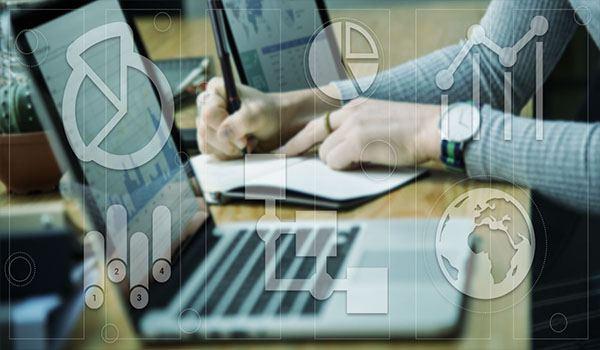dIFERENCIAS BUSINESS INTELIGENCE, BIG DATA Y DATA MINING