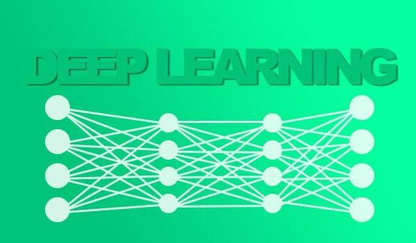 Aprendizaje profundo