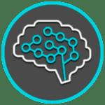 Machine Learning icono