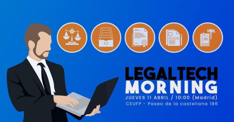 abogado, derecho, ordenador