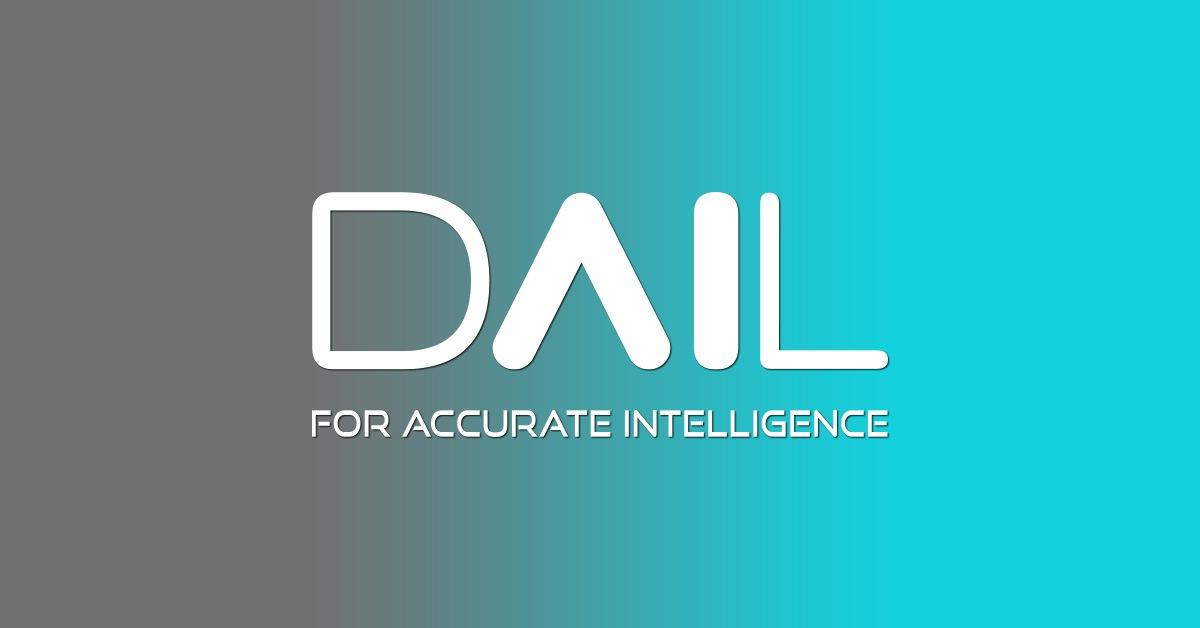 DAIL Software, Software company, IA company,