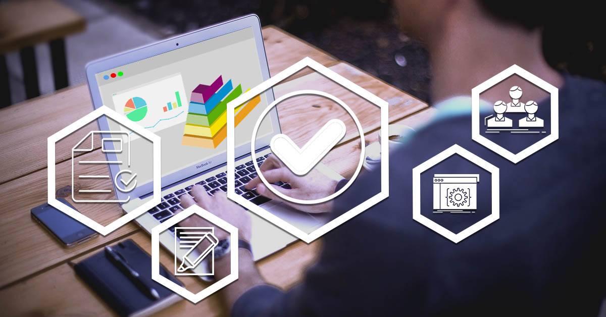 ordenador, tecnología, pln, inteligencia artificial.