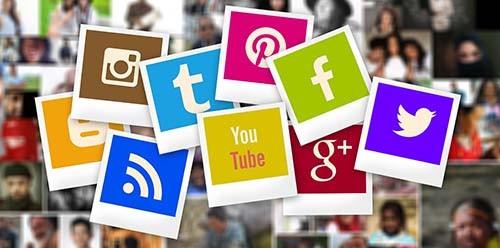 redes sociales, marketing digital, monitorización redes sociales, escucha activa