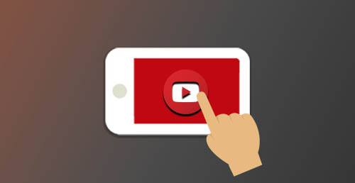 teléfono, videos,