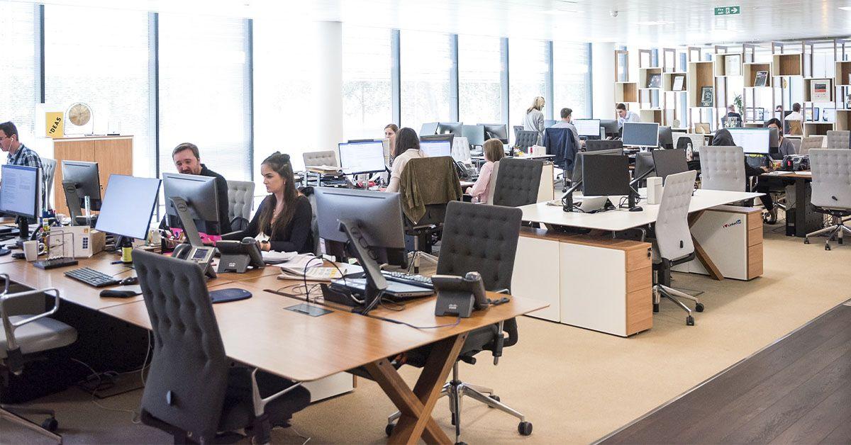 call center, trabajo, automatización, sistemas informáticos, pln,
