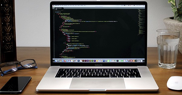 coding, empresas, software, inteligencia artificial, diseño