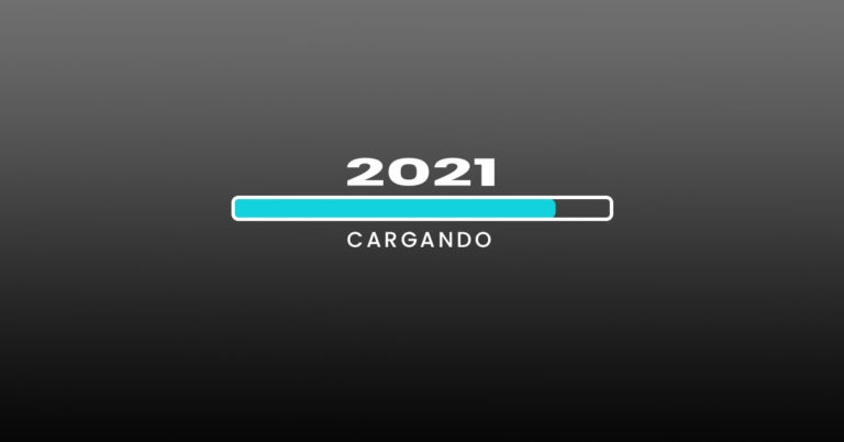 2021, cargando, cargando 2021, nuevo año, 2021 barra, barra, loading, 2021 loading
