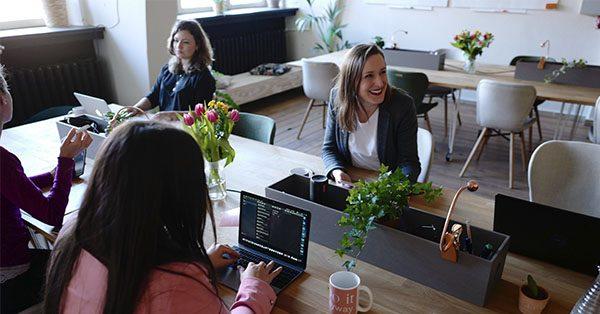 office, coding, empresas, pln, nlp, oficina, Natural Languaje Processing, Procesamiento de lenguaje natural, lungüistas, computación, informática, mujeres