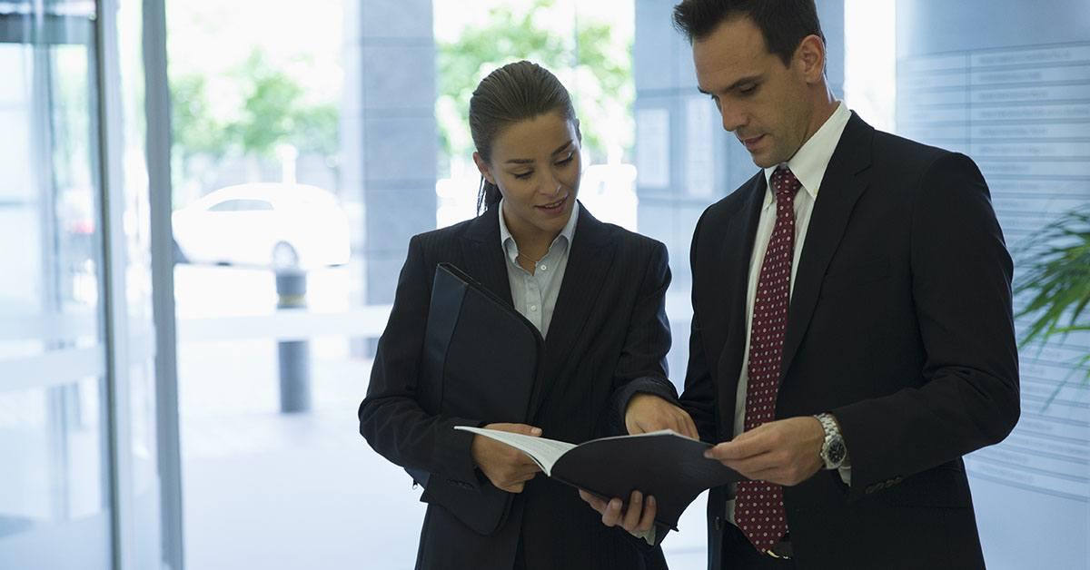 negocios, directivos, transformación digital, guia de transformación digital, guia para automatizar procesos con inteligencia artifciial