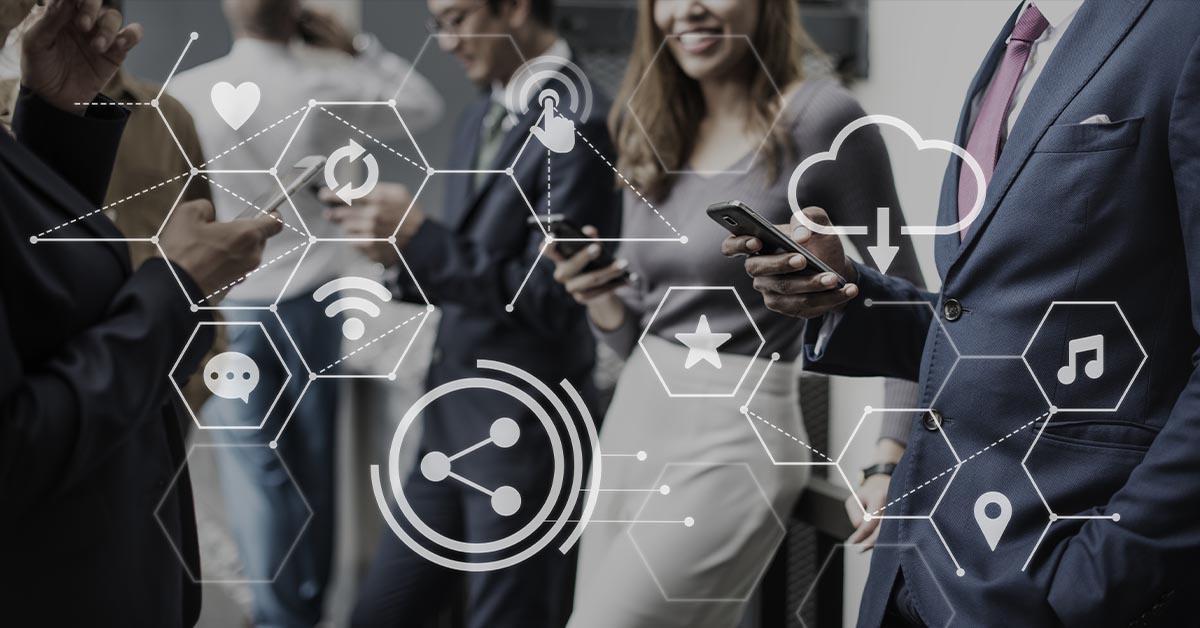 tecnología, Inteligencia Artificial, IA