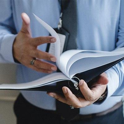 hojas, documentos, bantanteo,