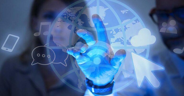 informática, tecnología, tecnologías emergentes, inteligencia artificial,